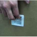 Search - Carton Handle